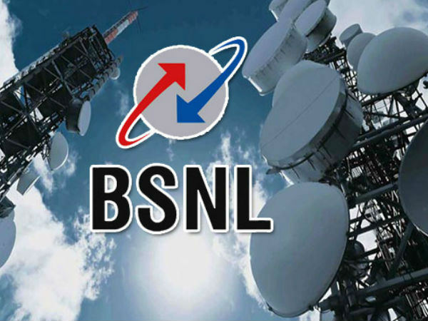 BSNL launches 4G service in Kerala