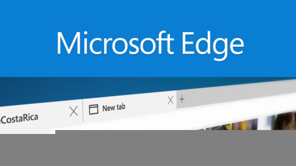 Google has revealed a critical security flaw in Microsoft Edge browser