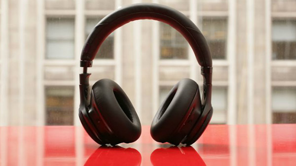 Headphones: Here is how to choose one