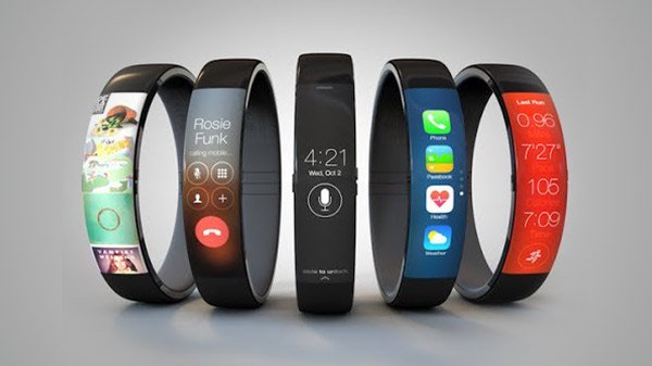 How to choose the right Fitness Band