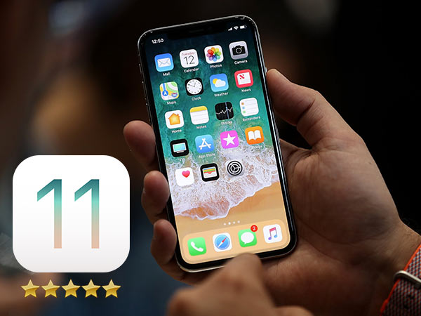 How to stop iPhone and iPad apps from asking for ratings in iOS 11