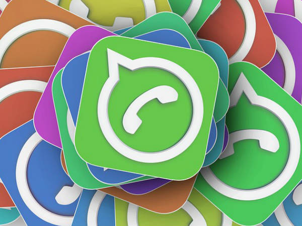 How to Raise Online Xiaomi Service Requests using WhatsApp