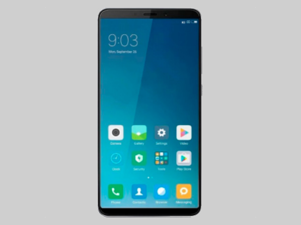Xiaomi Redmi Note 5 may be launched on February 14 as per new leak