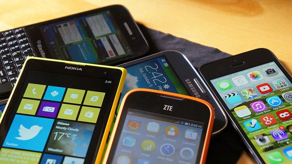 Is buying a refurbished smartphone a good idea?