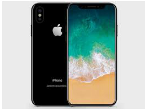 Apple investigated over slowing down older iPhones