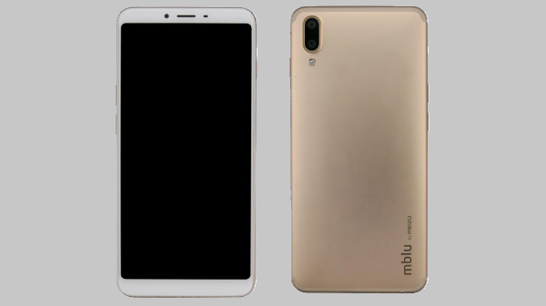 Meizu E3 Full Specifications Leaked Well Ahead of Launch Through TENAA Listing