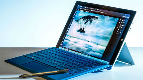 Microsoft celebrates Surface Pro's 5th anniversary in style; offer huge discount