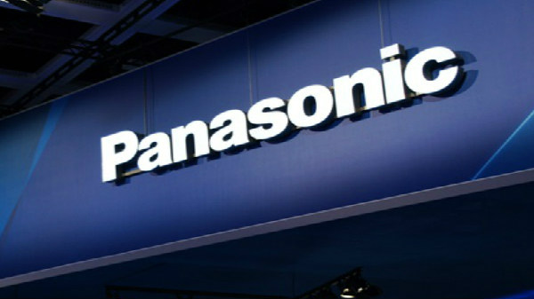 Exclusive: Panasonic India to launch mid-range G7 and G85 cameras in April