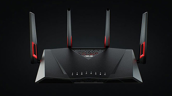 The best router for you: What should you look for in it?