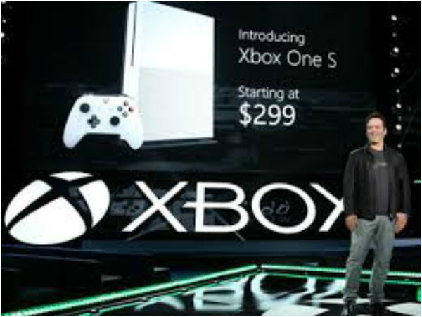 You will be able to play these Games on Xbox soon