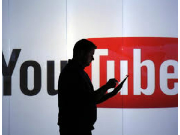 Youtube' new policy to keep channels with offensive content at bay