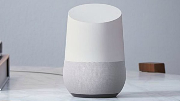 10 entertaining Google Home commands you should try