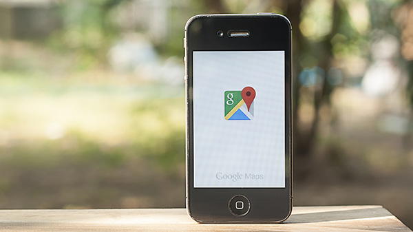 6 Handy Features of Google Maps That You Should Know About