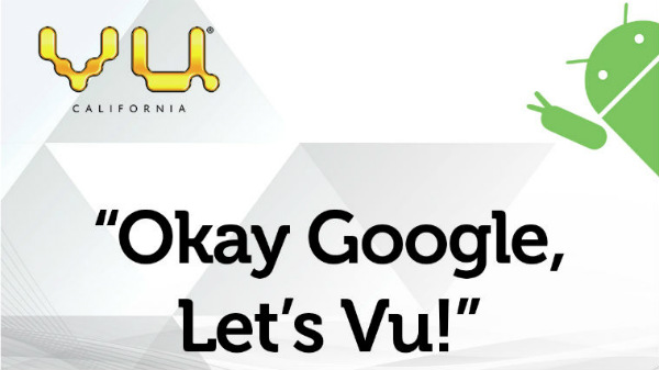 Vu to launch Android TV models on March 13 to compete with Xiaomi