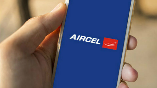 Aircel's bankruptcy filing leaves 84 million subscribers in dismay