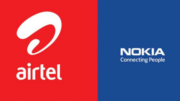 Airtel partners with Nokia to deliver better customer service