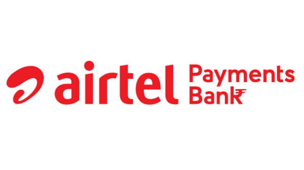 Airtel Payments Bank asked to pay Rs. 5 crore fine by RBI
