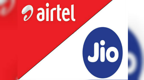 Airtel Rs. 499 and Jio Rs. 509 postpaid plan comparison: Which is best and offers more value?