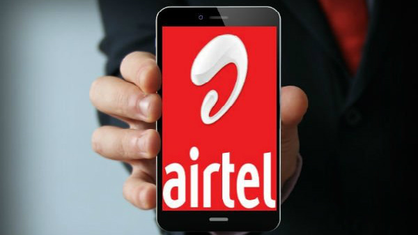 Airtel's 'uninterrupted 4G' tweet draws replies from unsatisfied users