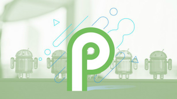 Android P packs notch support: Will Google Pixel 3 flaunt it?