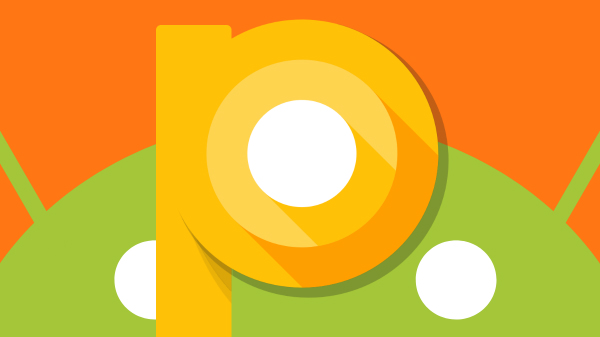Top Android P features you should know