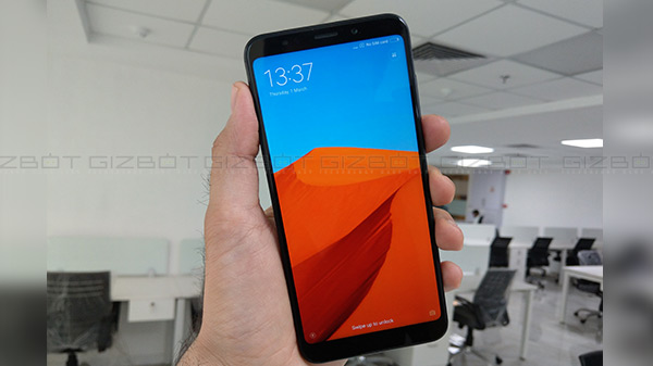 Xiaomi Redmi Note 5 Review: New Budget King?