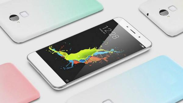 Coolpad smartphones will now get Amazon Alexa Voice support in India