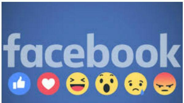 Facebook Messenger Lite receives much awaited video calling