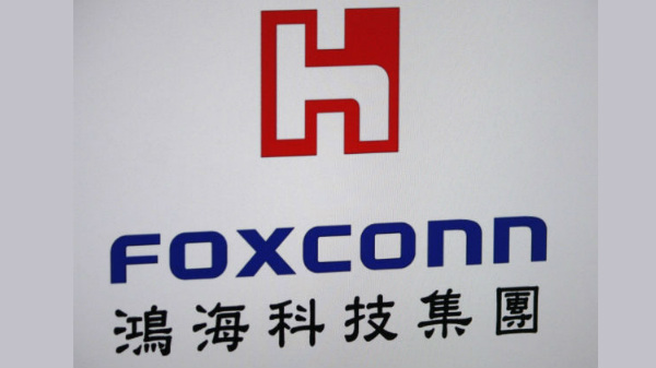 Foxconn expand beyond contract production; acquires Belkin for $866 mn