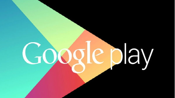 Google Play Movies and TV now get updated search function for streamin