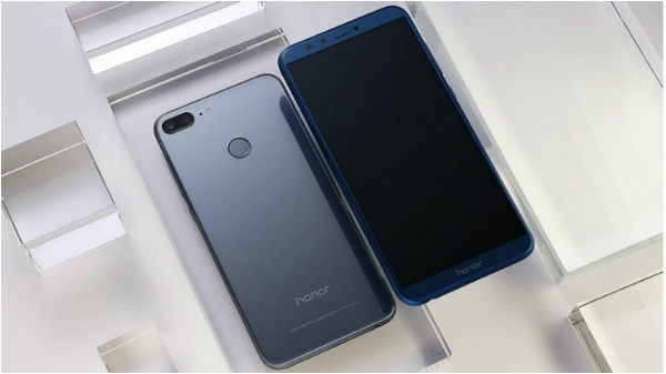 Honor 9 Lite now available with attractive offers this Women's day