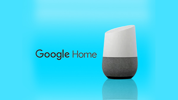 How to delete audio recordings from Google home
