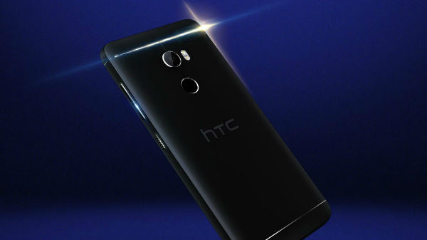 HTC Desire 12 Plus with 18:9 display, 13MP camera spotted online