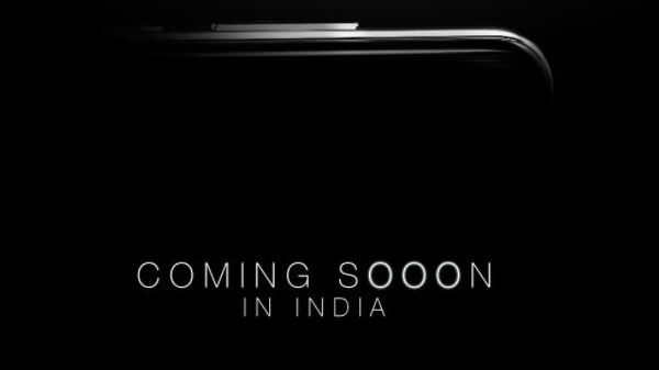 Huawei P20 and P20 Pro expected to launch in India soon