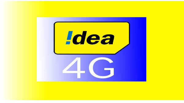 Idea VoLTE services to begin today