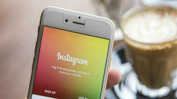 Instagram voice and video calling features spotted in APK