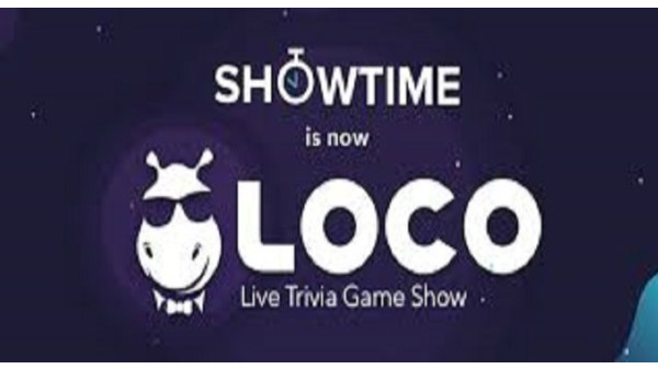 India loves Loco - First Indian interactive game show
