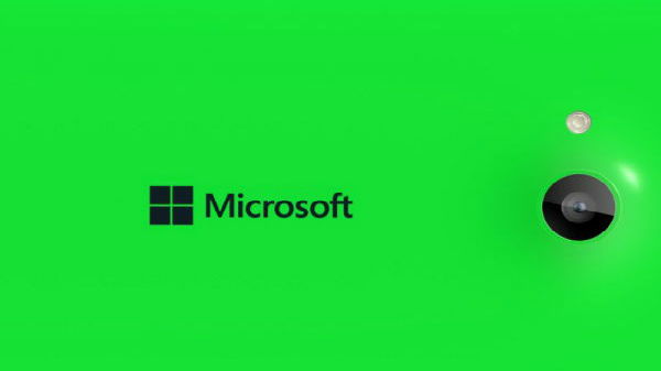 Microsoft to restrict