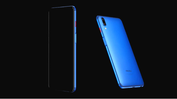 Meizu E3 launch postponed: To be announced on March 21