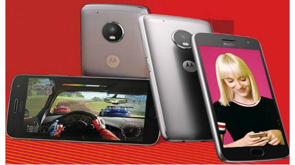 Motorola to open MotoHubs in Mumbai on Thursday