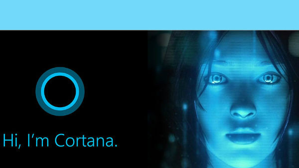 Windows 10 Insider Preview gets voice commands for Cortana Show Me