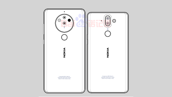 Nokia 9 and Nokia 8 Pro flagships to be launched later in 2018