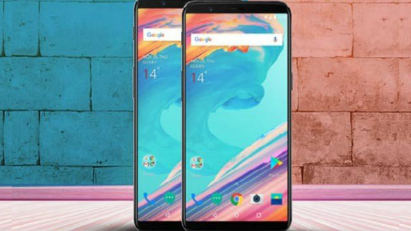 OnePlus 5T gets Android 8.1 Oreo beta, gaming mode and more