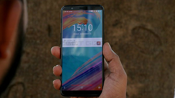OnePlus 5T top features you should know