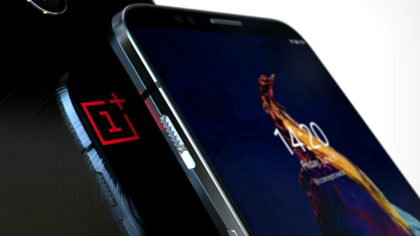 OnePlus 6 might not be the name of 2018 flagship