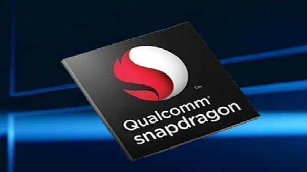 Qualcomm rolls out the list of devices which support Quick Charge