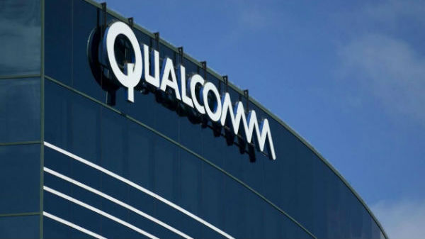 Qualcomm announces VR development kit for Snapdragon 845