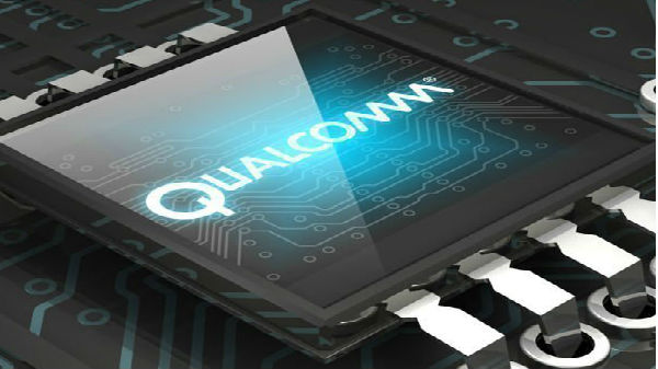 Qualcomm might switch to 10nm for future Snapdragon 600 Series