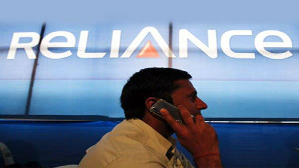 RCom receives bondholders approval for assets sale