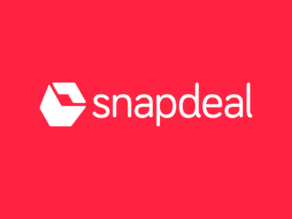 Digital payment firms to offer Rs 100 crores discount on Snapdeal